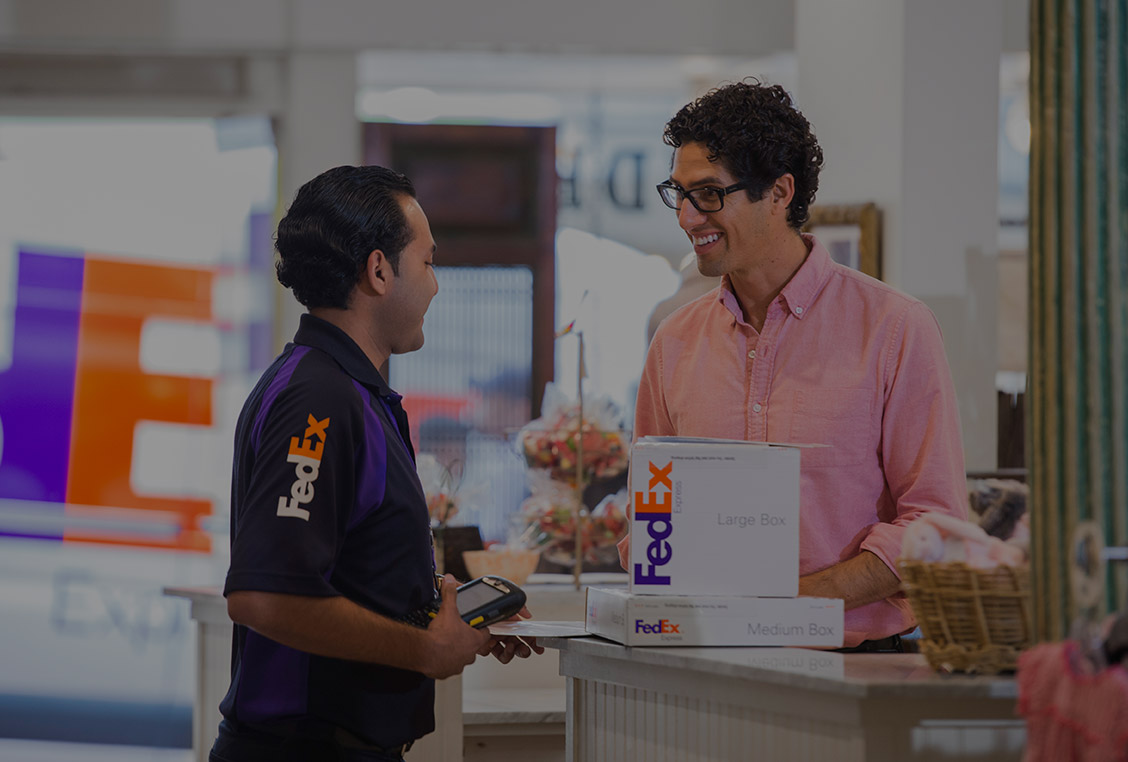 """fedex successful marketing Chairman's letter our strong balance sheet, profit, and cash flow performance over the past few years give us the resources to make sure the fedex """"multiplier effect"""" continues to expand the horizons of businesses, communities, the environment, and people."""